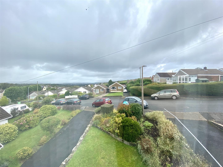 Yr Aran, Dunvant, Swansea, SA2 7PU